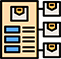 product-desc-icon