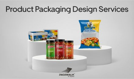 Packaging Design Service in chandigarh