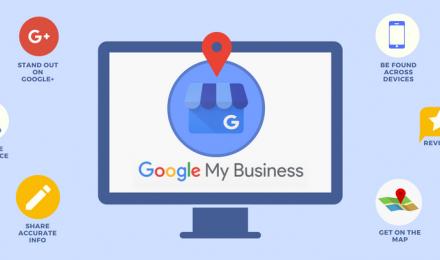business-on-google