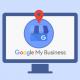 business-on-google
