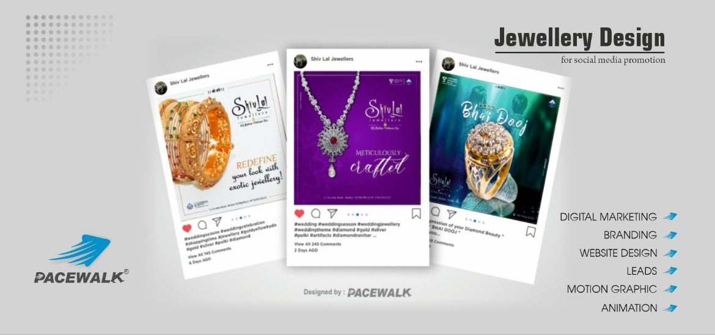 jewellary