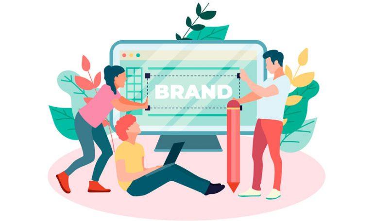 branding-feature-image