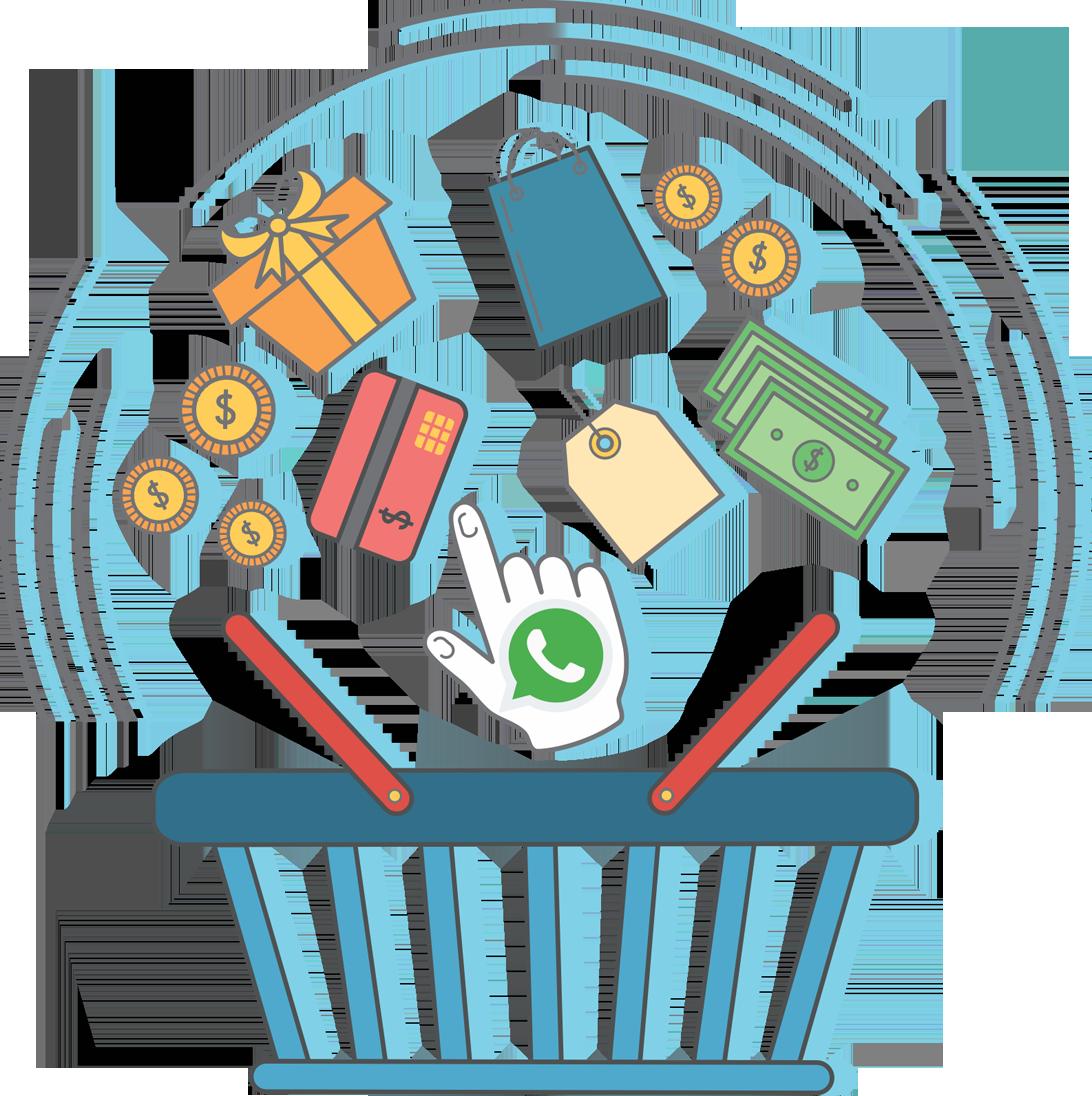 bulk-whatsapp-marketing-1