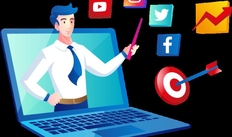 social-media-marketing-strategy